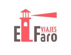 Viajes El Faro